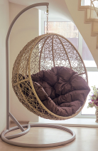 Кресло подвесное «Арба»