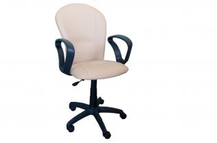"""Кресло""""Бриз"""""""