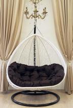 Кресло подвесное «Вик»