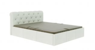 """Кровать """"Калипсо"""" 1600 с подъемным механизмом"""