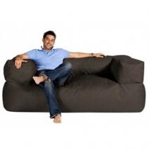 Бескаркасный диван «Квадратиш»