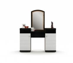 """Туалетный столик """"Гретта СБ-1143"""""""