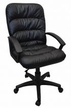"""Кресло """"Кентуки"""""""