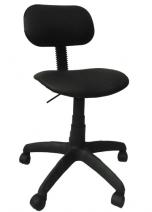 Кресло «B3022»