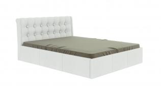 """Кровать """"Лагуна"""" 1600 с подъемным механизмом"""