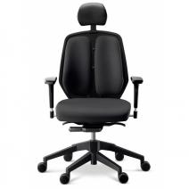 Компьютерное ортопедическое кресло DUOREST ALPHA A50H