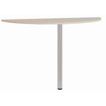 Приставка «Гермес» для двух столов