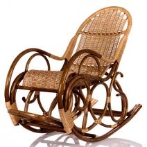 """Кресло-качалка """"Ведуга"""""""