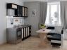 Кухонный угол «Модерн»