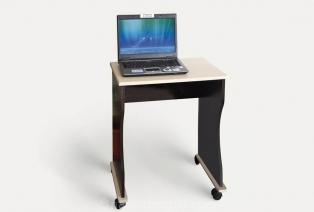 Стол компьютерный «Костер-1»