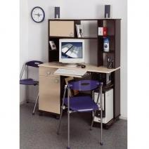 Стол компьютерный «Костер-7»