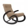 """Кресло-качалка """"Модель 1"""""""