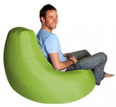 Кресло-мешок груша Бин-Бег «Нейлон»
