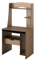 Стол «Прайм-2»