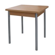 Стол обеденный «Компакт»