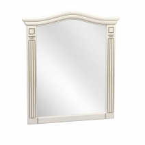 """Зеркало """"Верона"""" спальня"""