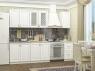 Кухонный гарнитур Настя (длина 1,7 м)