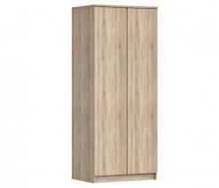 """Шкаф 2-х дверный """"Кито СБ-2309"""""""
