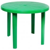 Стол для отдыха