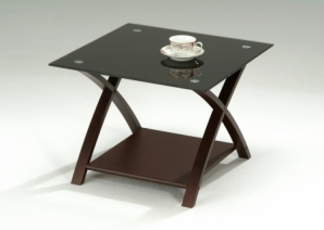"Кофейный столик ""СТ-6166-Е"""