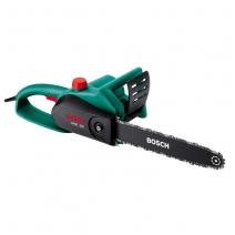 Пила электрическая Bosch AKE 35