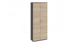 Успех-2 ПМ-184.18 Шкаф для одежды