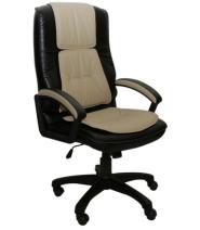 "Кресло ""Фортуна 5(654)"""