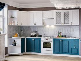 Кухня Ирина (длина 1,7 м)