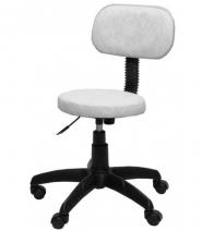 Кресло Лига ( Н )