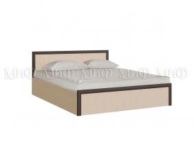 """Спальня """"Грация"""" кровать"""
