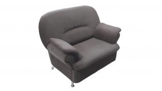 Кресло-раскладушка ПАРИЖ