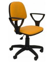 """Кресло """"Форум 2"""""""