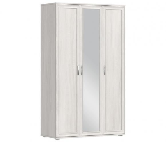 "Шкаф 3-х дверный ""Флоренция СБ-2390"""