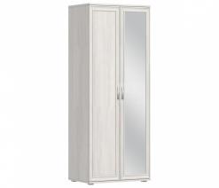 "Шкаф 2-х дверный ""Флоренция СБ-2391"""
