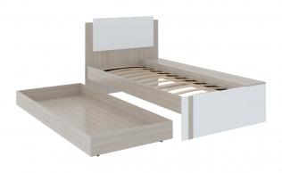 Кровать Walker М14