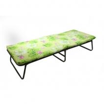 Кровать раскладная LeSet (модель 203)