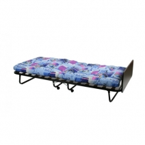 Кровать раскладная LeSet (модель 205)