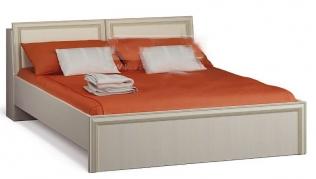 """Кровать """"Грация СБ-2200"""""""