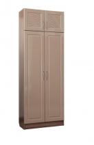 """Шкаф 2х-дверный """"Вега"""""""