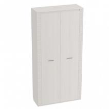 """Шкаф 2-дверный """"Элана"""" модульная гостиная"""