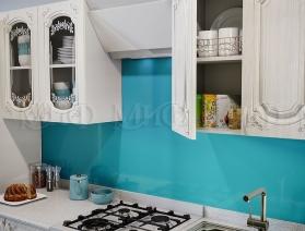 Кухонный гарнитур Лиза-1 (длина 1,8 м)
