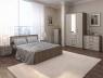"""Шкаф 3-х створчатый для спальни """"Фиеста"""""""