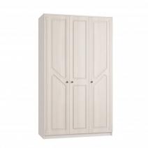 "Шкаф для одежды ""Константа"" 3 дв."