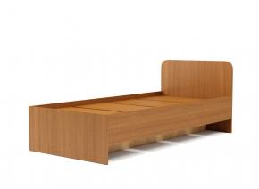 Кровать №2 (900)