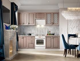 Кухня Ирина (длина 2,0 м)
