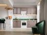 Кухонный гарнитур Настя (длина 1,8 м)