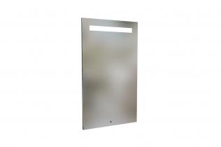 """Зеркало с подсветкой  """"Фиджи"""""""