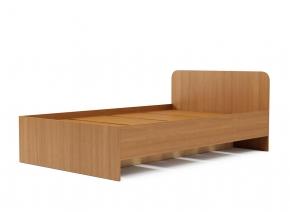 Кровать №2 (1200)