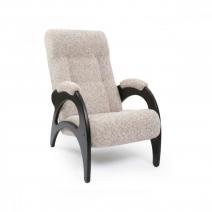 """Кресло для отдыха """"Модель 41 б/л"""""""