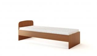 Кровать 800 без матраца
